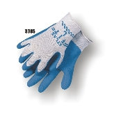 ATLAS FIT GLOVE (PRICED IN DOZENS)