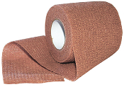 "COHERE WRAP, 2"" X 5 YARDS, SINGLE ROLL"