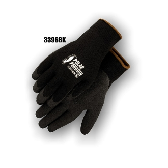 POLAR PENGUIN WINTER LINED GLOVE (priced in dozens) SALE !