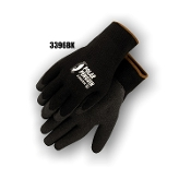 POLAR PENGUIN WINTER LINED GLOVE (priced in dozens)