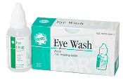 HART EYE WASH, 1 OZ. 1/UNIT