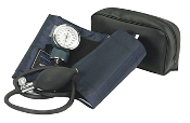 "ANEROID SPHYGMOMANOMETER, ADULT ""PRICE REDUCED! """