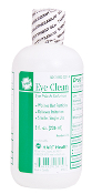 EYE CLEAN/WASH 8OZ. HART