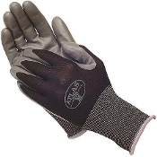 ATLAS 370 GLOVE  Priced in Dozens........