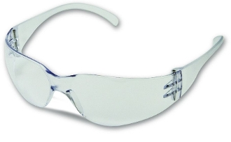 SAFETY GLASSES, ECONOMY